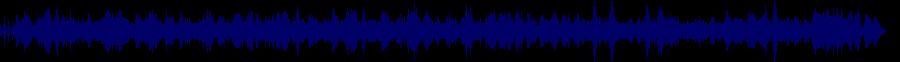 waveform of track #61514