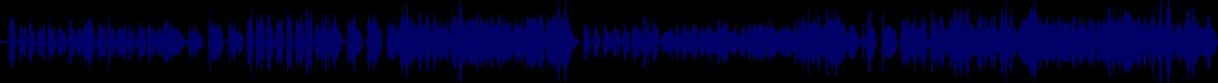 waveform of track #61519