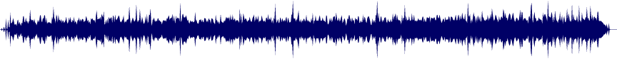 waveform of track #61532