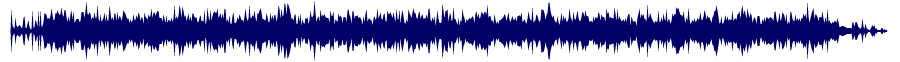 waveform of track #61543