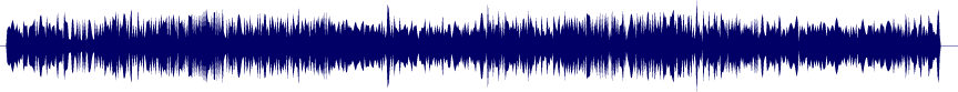 waveform of track #61545