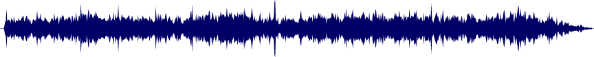 waveform of track #61549