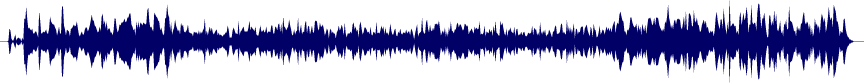 waveform of track #61550