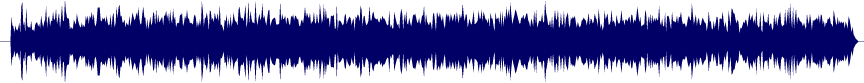 waveform of track #61551