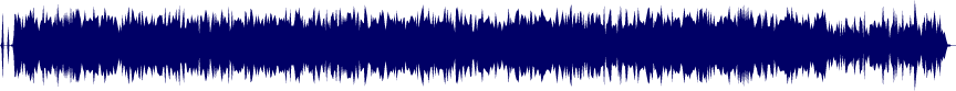 waveform of track #61554