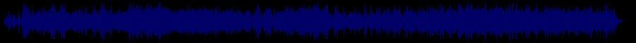 waveform of track #61556