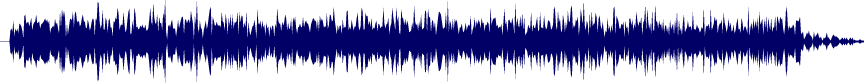 waveform of track #61559