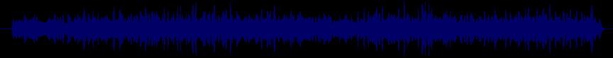 waveform of track #61578