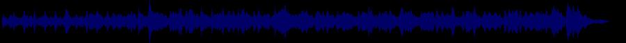 waveform of track #61583