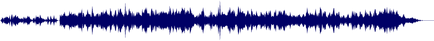 waveform of track #61597