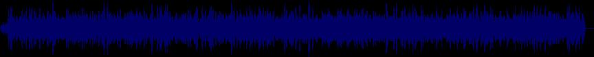 waveform of track #61606