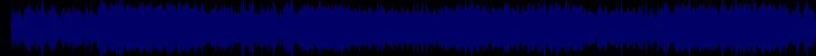 waveform of track #61634