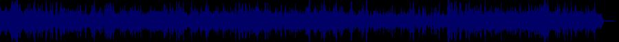 waveform of track #61645