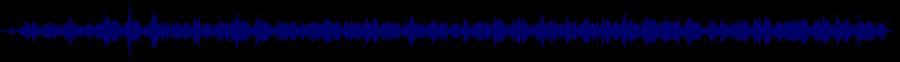 waveform of track #61648