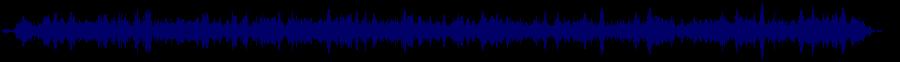 waveform of track #61660