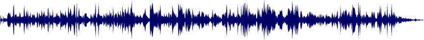 waveform of track #61663