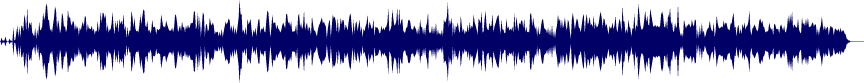 waveform of track #61668