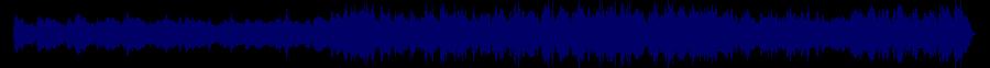 waveform of track #61679
