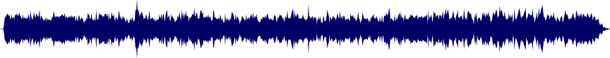 waveform of track #61680