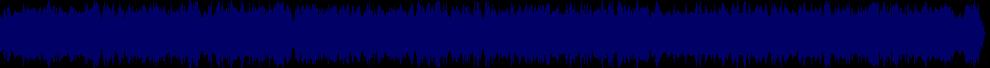 waveform of track #61681