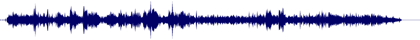 waveform of track #61685