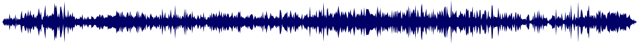 waveform of track #61692