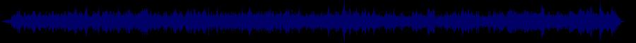 waveform of track #61694