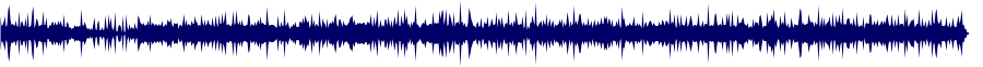 waveform of track #61695