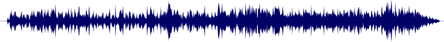 waveform of track #61724
