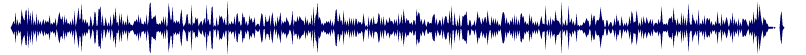 waveform of track #61735