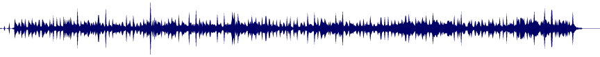 waveform of track #61742