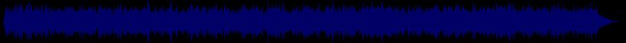 waveform of track #61747
