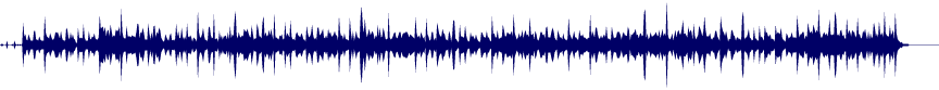 waveform of track #61752
