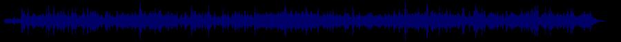 waveform of track #61765