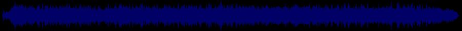 waveform of track #61772