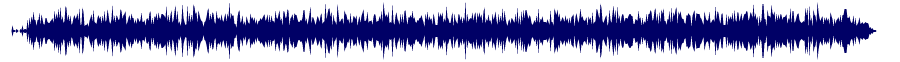 waveform of track #61776