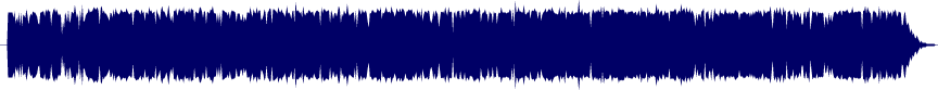 waveform of track #61785