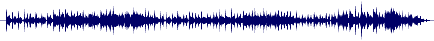 waveform of track #61790