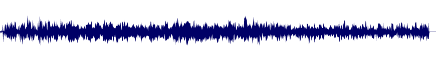 waveform of track #61792