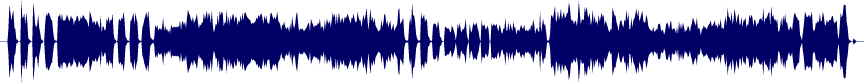 waveform of track #61795