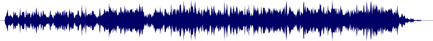 waveform of track #61798