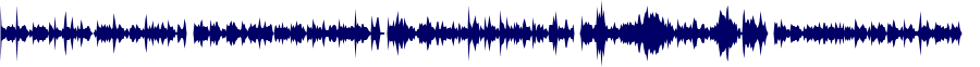 waveform of track #61804