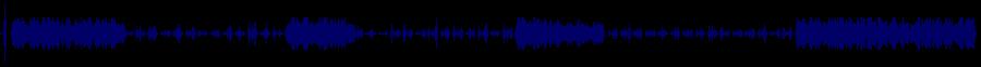 waveform of track #61806