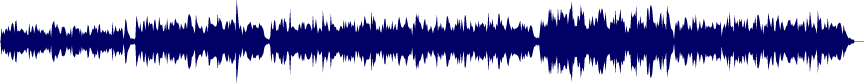 waveform of track #61809