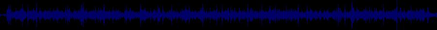 waveform of track #61817