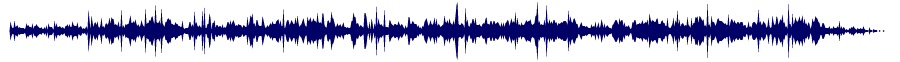 waveform of track #61835
