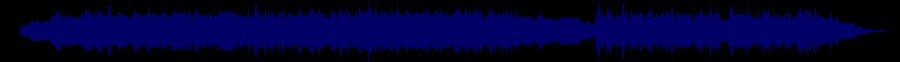 waveform of track #61837