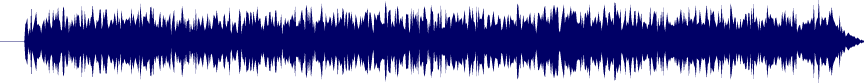 waveform of track #61840