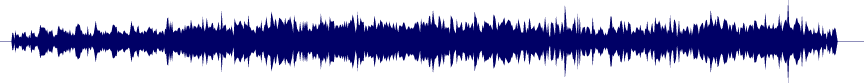 waveform of track #61843