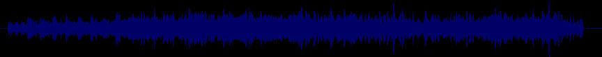 waveform of track #61843